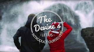 WELCOME! We are the Devine's (2015)