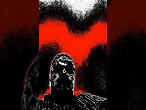 Download Blackout.mp3 free