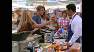 Sweet Valley High S01E06 Full