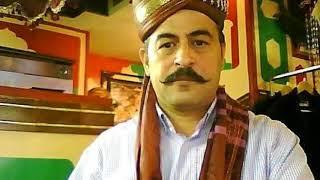 Mere Hathan Vich Jaam Te Sharab Rehan De