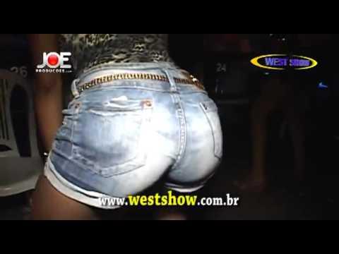 West Show Equipe Via Show Digital Dia 04 10.
