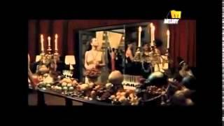 ترانه عربی تو چه هستی با زیر نویس فارسی از نانسی عجرم