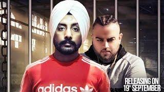 JINDA+KARTOOS+%28Official+Video%29++G+Singh+Ft.+Deep+Jandu+%7C+New+Punjabi+Songs+2017%29+%7C+Gold+Media+%7C+RMG