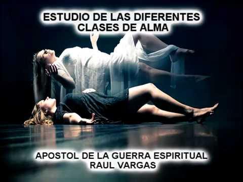 Xxx Mp4 LAS TRES CLASES DE ALMA RABINO RAUL VARGAS 3gp Sex