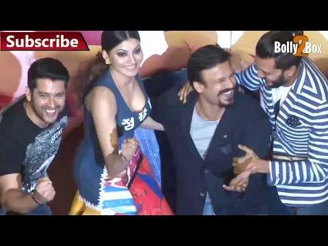 Urvashi Rautela Most Embarrasing Moments