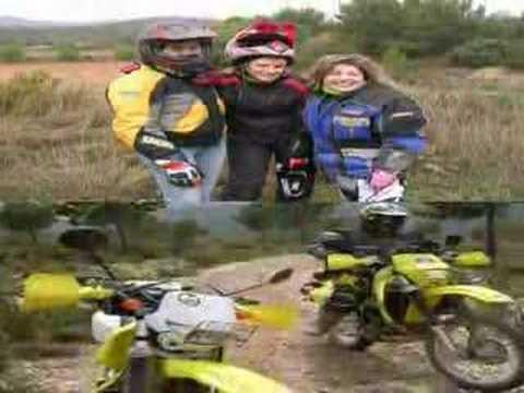 Xxx Mp4 Trail GarrafOn De Vilanova Al Pla De Manlleu 3gp Sex