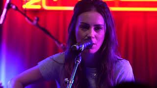 Amy Shark   All Loved Up (Acoustic)