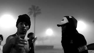 Moses - Chris Brown , Migos , French Montana