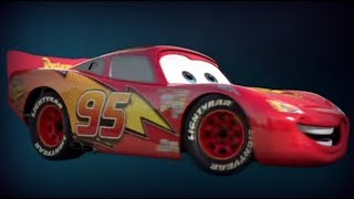 Cars - Exclusive Trailer (HD)