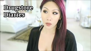 Drugstore Diaries :: All Repurchases