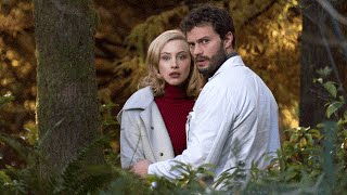 The 9th Life of Louis Drax (Jamie Dornan, Aaron Paul, Sarah Gadon, Aiden Longworth)–Official Trailer