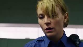 Orange is the new black season 6 episode 5 shown in less than 3 mins