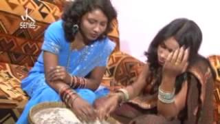 Aahi Re Mai Re Mar Gaini   Bhojpuri Hot  Songs 2014 New  