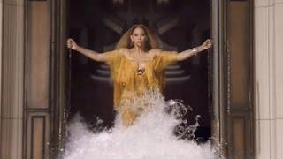 Beyonce's 'Lemonade' Skyrockets to No. 1 on iTunes