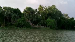 Bangladesh Flooded Again 2016 , Many People Are Died ( Documentary )