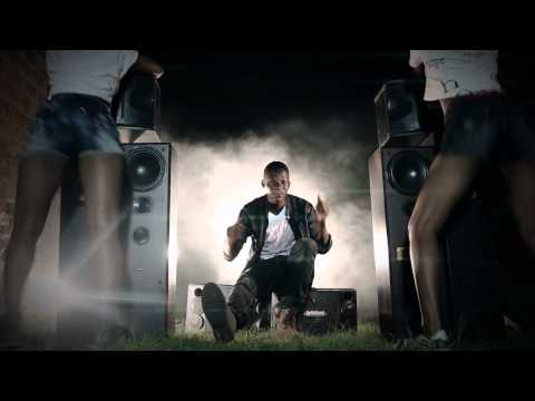 Mabango Official video
