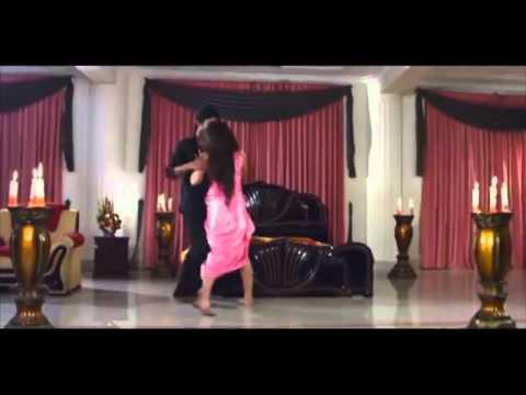 Xxx Mp4 Mahiya Mahi Hot Item Song Ei Sono Mayabi Big Brother Bangla Movie Music By Kona 2015 HD 2 3gp Sex