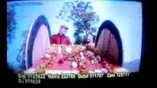bhanne garthe bale