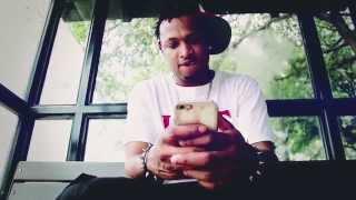 Seckond Chaynce - Hot Coals ft. Jonah music video (@seckondchaynce @rapzilla)