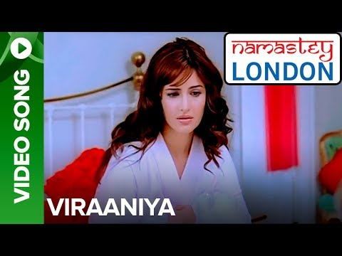 Xxx Mp4 Viraaniya Video Song Namastey London Akshay Kumar Katrina Kaif 3gp Sex