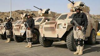 عرب ممالک کي ناراضگي  کا پاکستان پر کيا اثر ہوگا؟ - BBC Urdu