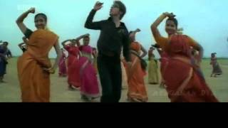 Anbe Aaruyire song - Aa Aah - YouTube.flv