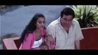 Kuch Khatti Kuch Meethi Part 11 (w/Eng Subs)