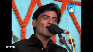 Baul Salam Shorkar : Onthor Arr Dhon Hira Mon Pakhi.
