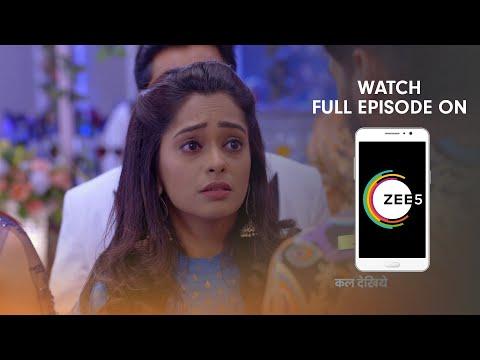 Xxx Mp4 Kumkum Bhagya Spoiler Alert 14 May 2019 Watch Full Episode On ZEE5 Episode 1360 3gp Sex
