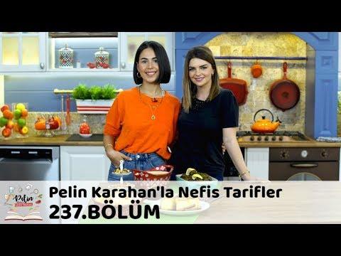 Xxx Mp4 Pelin Karahan 39 La Nefis Tarifler 237 Bölüm 13 Kasım 2018 3gp Sex