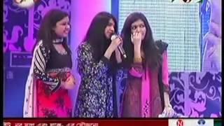 Deepika Padukone Bangladesh Ture