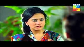 Sehra Main Safar Episode 10 in HD