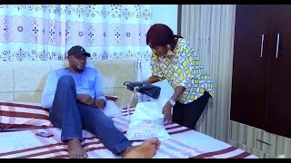Segun Oluomo - Latest Yoruba Movie 2018 Drama Starring Odunlade Adekola | Madam Saja |