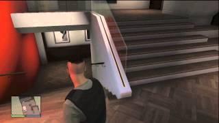 GTA V Online | شريت اغلى بيت