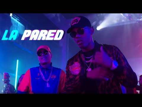 Xxx Mp4 Myke Towers X Darell Pa La Pared Official Video 3gp Sex