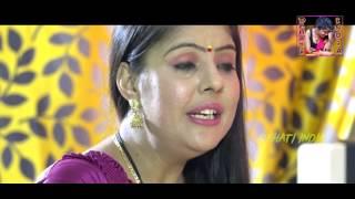 dehati indian full whattsapp comedy||dehati maja  masti video ||