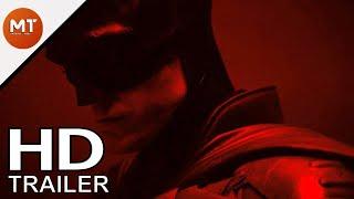 The Batman (2018 Movie) - Teaser Trailer | Ben Affleck , Matt Reeves | DCEU Movie [Fan Made]