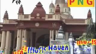 Ramo Krisno Naam Jopo Mono re amar ... Bangla Pujar Gaan ------Anup Jalota