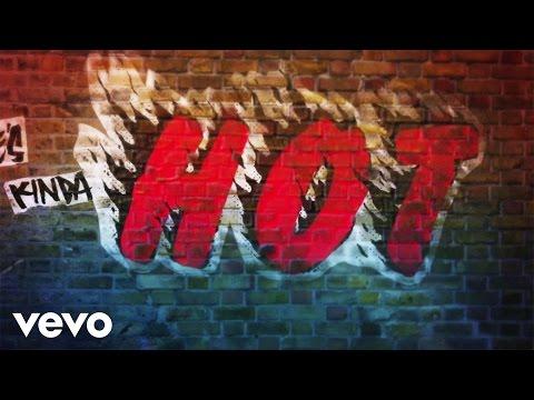 Xxx Mp4 5 Seconds Of Summer She S Kinda Hot Lyric Video 3gp Sex