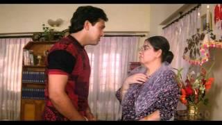 Dulaara Comedy 01 - Govinda
