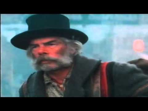 Lee Marvin I was born under a Wandering Star remastered