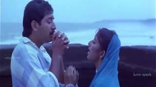 Uyire Uyire - love feel cut song # Bombai