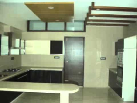 3 BHK fully furnished Luxurious Flat for Sale in Basavanagudi