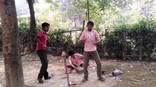 images Jama Amar Kalo Dj