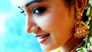 Kerala Traditional Wedding Video