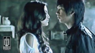 D'MASIV - Cinta Sampai Disini (Official Video)