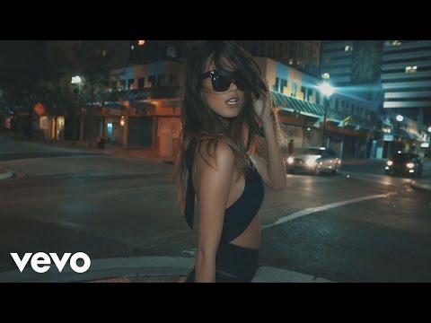Bodybangers Sunglasses at Night Video Edit