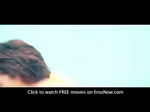 Xxx Mp4 Alia Butt💁Vs💁Kareena Kapooro Hot Compilation Very Hot Video Sexy Video Hottest Entertainment 3gp Sex