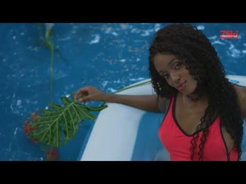 Xxx Mp4 Vanessa Mdee Wet Ft GNako Official Video 3gp Sex