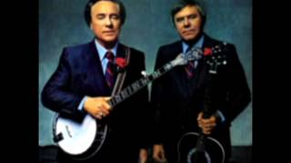 The Storyteller And The Banjoman [1982] - Earl Scruggs & Tom T. Hall